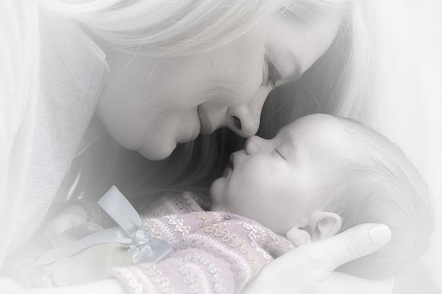 mateřská láska.jpg