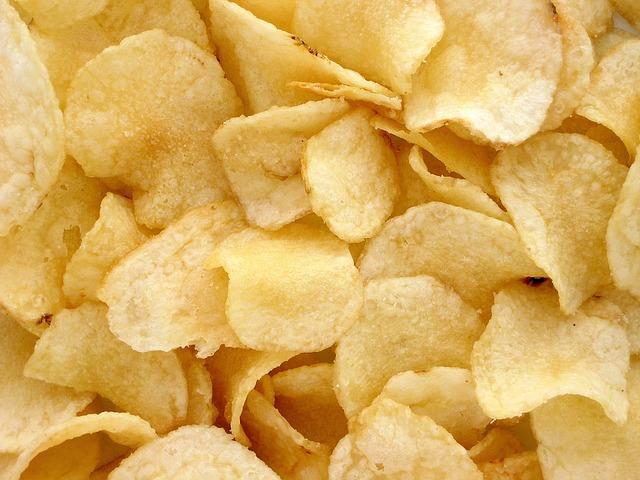 smažené chipsy.jpg