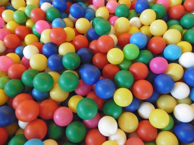 barevné kuličky.jpg