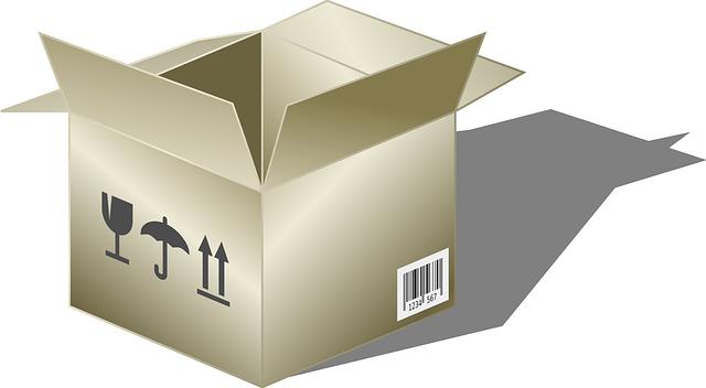 kartonová krabice.png
