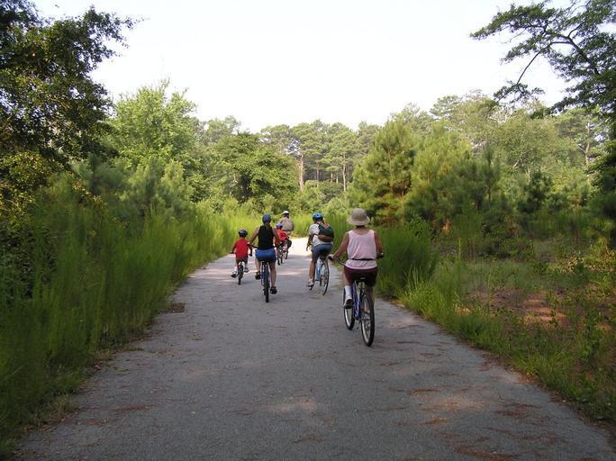 výlet na kolech.jpg