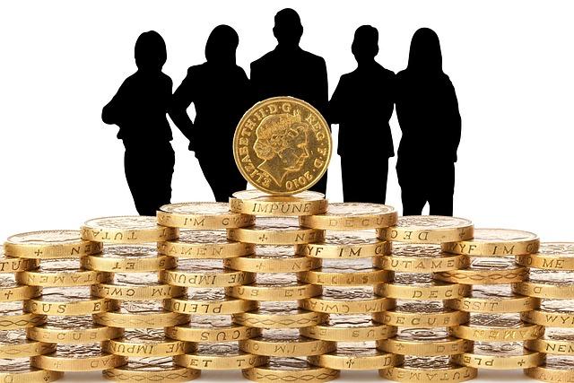 solidní finanční společnost