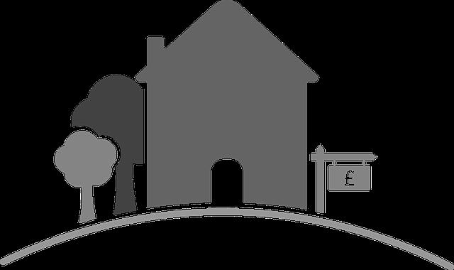 Bydlení za hubičku